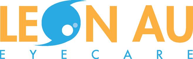 leon au logo M