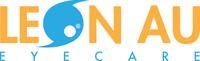 leon au logo XS